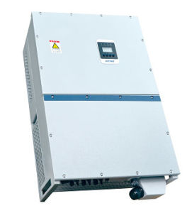 on Grid 60k Inverter pictures & photos