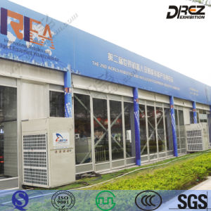 25 Ton Aircon Industrial Air Conditioner for Event Tent Hall pictures & photos