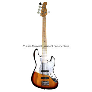 Electric Bass Spj-405