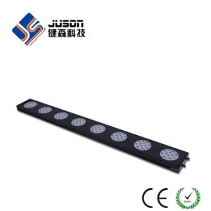 High Power 288W Dimmable LED Aquarium Light 4FT 48inch 120cm for Coral Reef Fish Plant pictures & photos