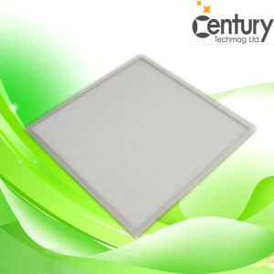 600*600mm LED Panel Ceiling Lights LED Panel Light for Indoor Lighting 48W 3400lm pictures & photos