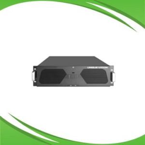 128CH Network NVR pictures & photos