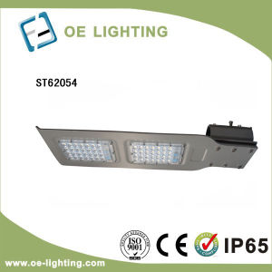 Hot Selling LED Street Lamp! Factory Direct Price! pictures & photos