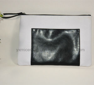 Hot Selling 600d Polyester Wrist Bag pictures & photos