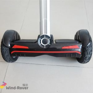 New Invention China Cheap Mini Electric Balance Bicycle pictures & photos
