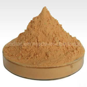 Herbal Factory Supply Organic Goji Berry Powder pictures & photos