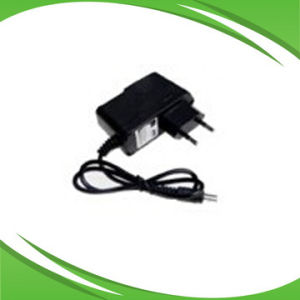 CCTV Power Supply Good Price 1000mA pictures & photos