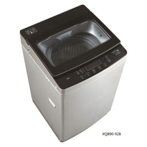 9.0kg Fully Auto Washing Machine for Model XQB90-928 pictures & photos