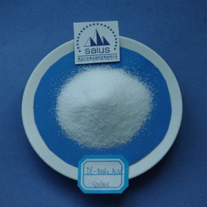 Factory Supply Dl-Malic Acid with Best Price pictures & photos