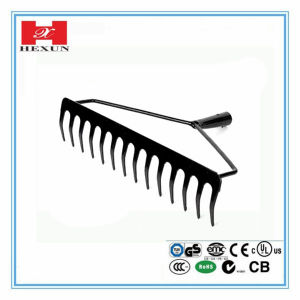 Household Rake Chinese Factory Wholesale pictures & photos
