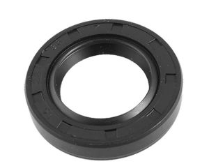 China Factory Qixiang Supply Top Quality Rubber Oil Seals