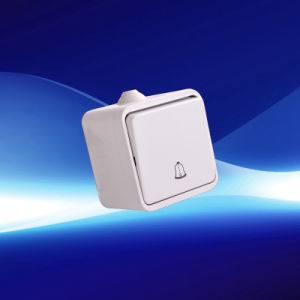 Surface Bell Switch (YW21119)