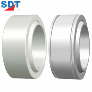 Maintenance-Free Radial Spherical Plain Bearings (GE...TGR, GE...TG3A / GE...ET/X, GE...XT/X)