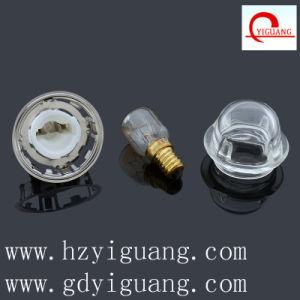 X555-54 E14 300celsius UL Ce Oven Lamp pictures & photos