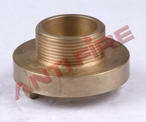 Storz Male Adaptor / Copper Coupling / Brass Coupling pictures & photos