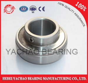 High Quality Good Price Pillow Block Bearing (Uc213 Ucp213 Ucf213 Ucfl213 Uct213)