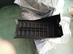 Battery Cover 7420851544 for Renault pictures & photos