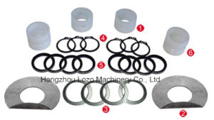 S-Camshafts Hardware Kits with OEM Standard for America Market (E-2526) pictures & photos