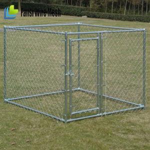 Heavy Duty Pet Cage Enclosure for Sale