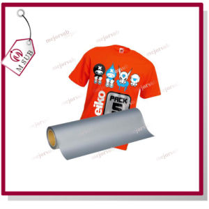 Light Color Eco-Solvent Heat Transfer Paper pictures & photos