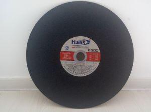 Haili Flat Cutting Wheel for Metal