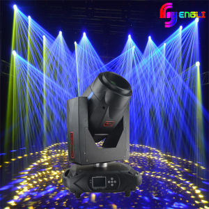 Stage Moving Head Beam Spot Light with 330W Yodo (HL-330BSW) pictures & photos