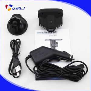 1.5inch 120 Degree Full HD Car Camera 1080P G-Sensor Night Vision DVR Video Recorder Russian Car DVR pictures & photos