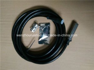 Auto Truck Wheel Speed Sensor 4410329210 Brake System Replacement Parts pictures & photos