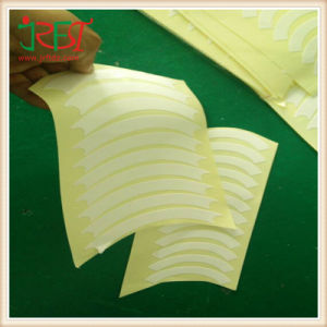 Non Carrier Thermal Conductive Adhesive Tape Can Die-Cutting Any Size pictures & photos