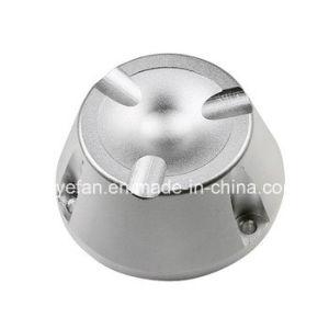 High Quality Magnet EAS Universal Detacher pictures & photos