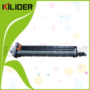 OPC Drum Toner Drum Unit for Canon Npg-18/Gpr-6/C-Exv3 (IR2200/IR2200I/IR2220I/IR2800/IR3000/IR3300) pictures & photos