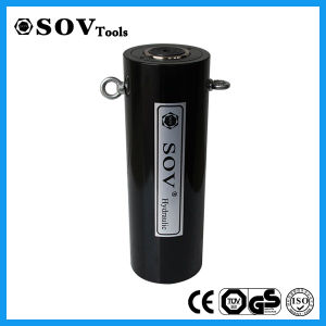 Hydraulic Cylinder Double Acting (SOV-RR) pictures & photos
