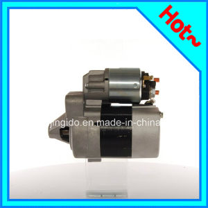 Car Auto Starter for Renault Megane Logan 6001547289 7711134532 pictures & photos