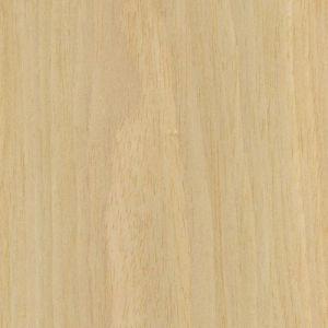 Reconstituted Veneer Oak Veneer Fancy Plywood Face Veneer Door Face Veneer Engineered Veneer 4*8 FT Veneer pictures & photos