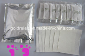 Wholesale Low Price Detox Foot Patch for Lady
