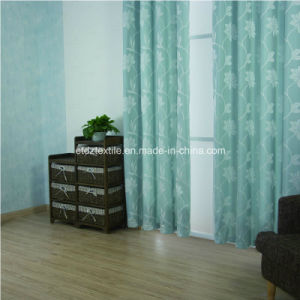Well Sell American Popular Design Curtain pictures & photos