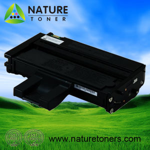 Compatible Black Toner Cartridge for Ricoh Sp277 pictures & photos