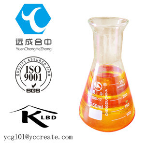 Hormone Liquid Boldenone Undecylenate Equpoise 13103-34-9 pictures & photos
