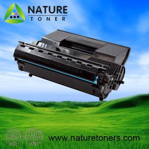 Black Toner Cartridge 52114501/9004078 for Oki B6200/6300/6250 Printers pictures & photos