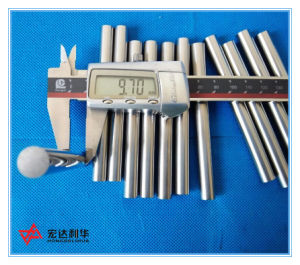 Hot Sale Tungsten Carbide Solid Rods pictures & photos