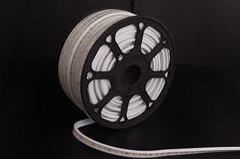 SMD3528 ETL LED Light 60PS Per Meter LED Strip Light pictures & photos