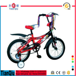 Children Bicycle for 8 Years Old Kids Bike pictures & photos