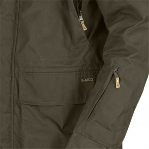 Winter Waterproof Light Winter Down Jacket for Men pictures & photos