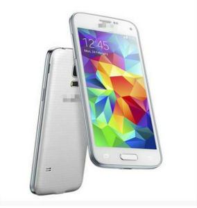 Genuine S5 Unlocked New Smartphone pictures & photos