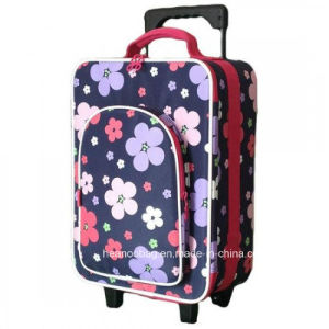 Cartoon Printing School Kids Trolley Case pictures & photos