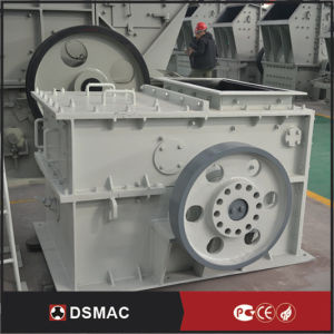 Ring Hammer Crusher, Ring Coal Hammer Crusher Price