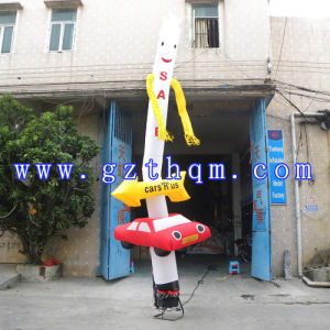 Inflatable Advertising Dancer/Outdoor Sky Dancer pictures & photos