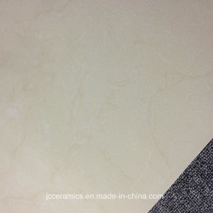 Soluble Salt Tile Polished Floor Tile 600X600mm 6s028 pictures & photos