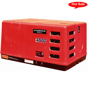New Design Best St Generator (BH3800EiS) pictures & photos