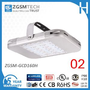 160W LED High Bay with Ce UL 5 Years Warranty pictures & photos